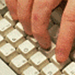 keyboard_hands_570x300