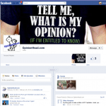 2012-02-29_1826-fb-opimionhead-screenshot