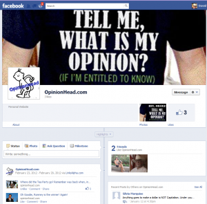 2012 02 29 1826 fb opimionhead screenshot 300x295 What is up with Facebook?